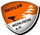 Skiclub Mühlheim e.V.